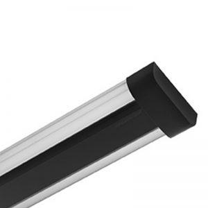 UTG Marca Placas de iluminaci/ón para Hensoldt Ziefernrohre LT-T28G3-A