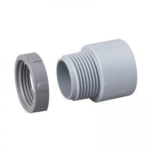 sourcingmap/® 10 X 10 mm Conectores Neum/áticos De 10 mm Un Toque Codo De 90 Grados Guarniciones R/ápido