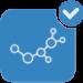 ICONOS-ATP1