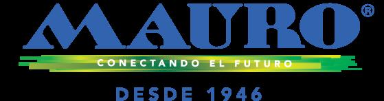 Almacén Mauro Costa Rica