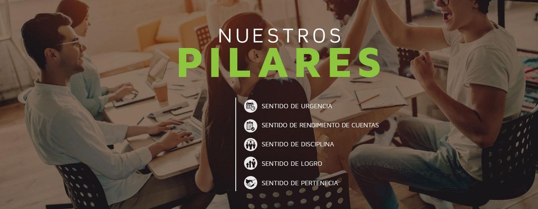 Banner-Nuestros-Pilares(1351x527)-(1)